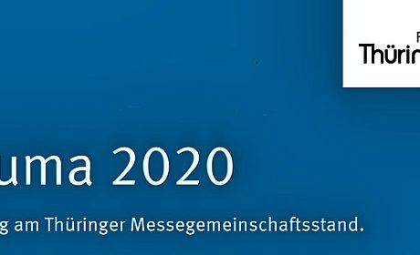 Fakuma 2020 Trade Fair